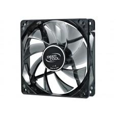 Case Fan DeepCool Wind Blade 120 Λευκό